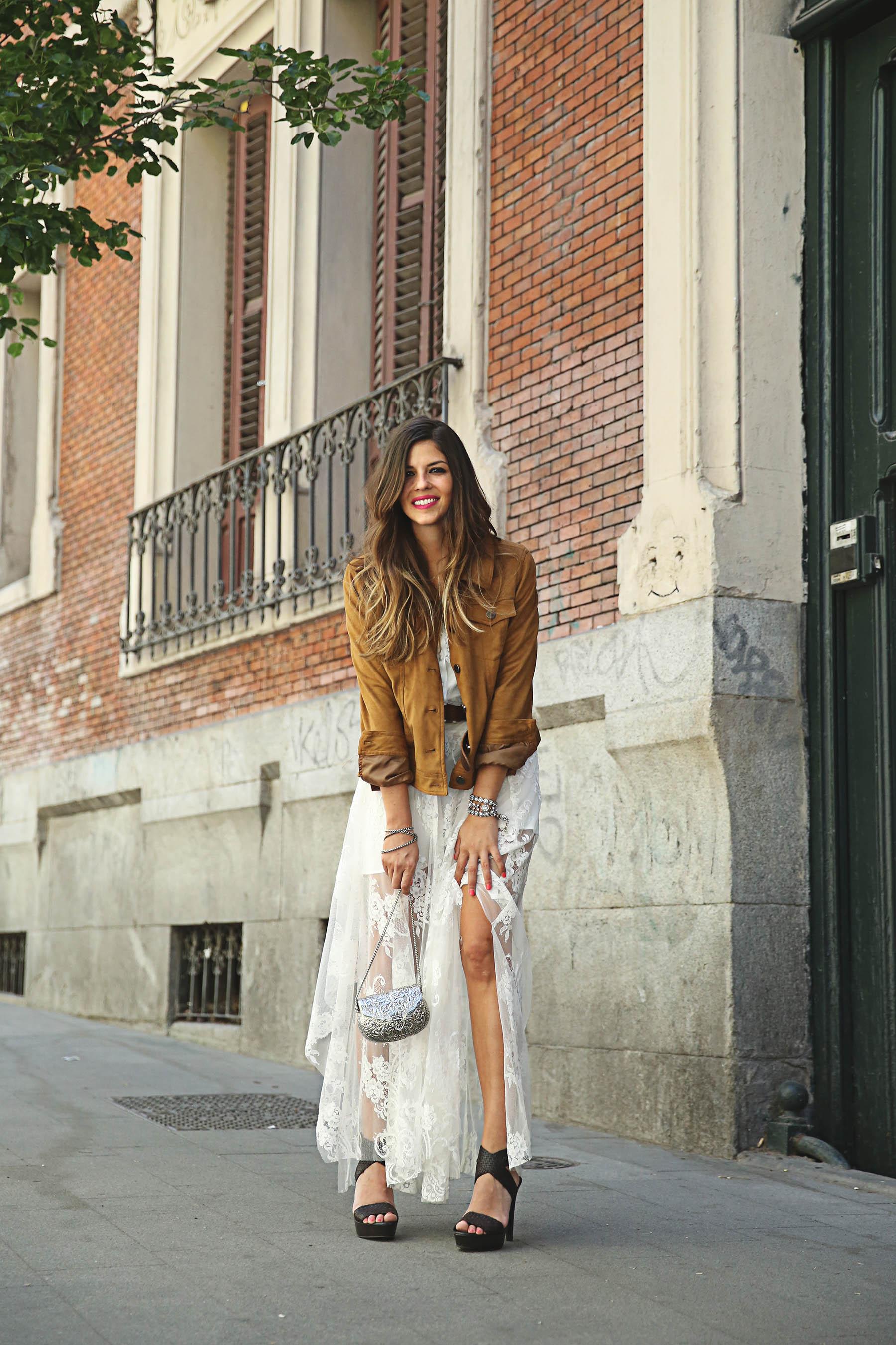 trendy-taste-look-outfit-street-style-ootd-blog-blogger-fashiopn-spain-moda-españa-magnum-juana-acosta-maje-7