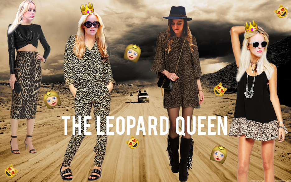 POSE-leopard-queen-1.2