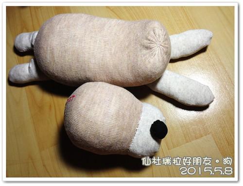 0509-開始做狗狗 (1)