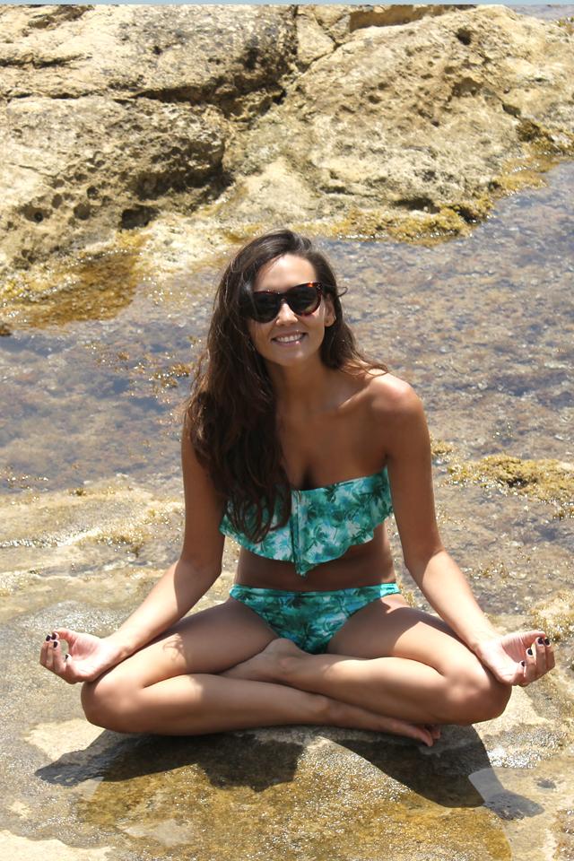 bikini palms calzedonia coohuco 6
