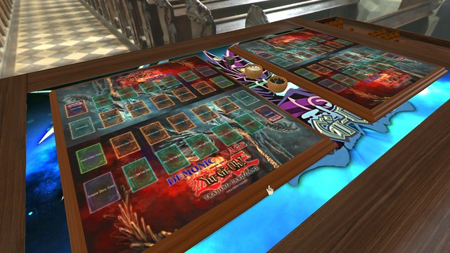 pokemon yu gi oh trading card games join tabletop simulator one