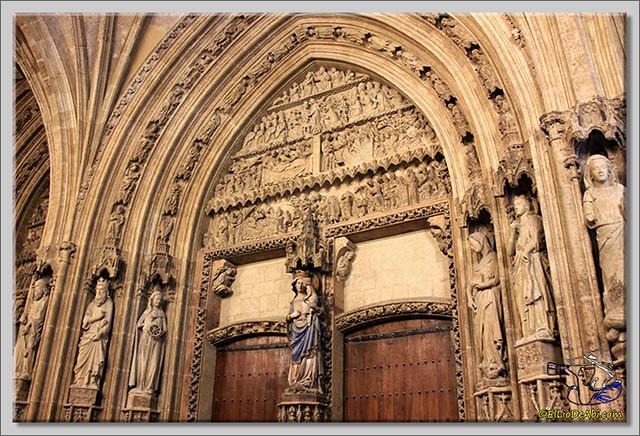 6 Fin de semana en Vitoria Gasteiz