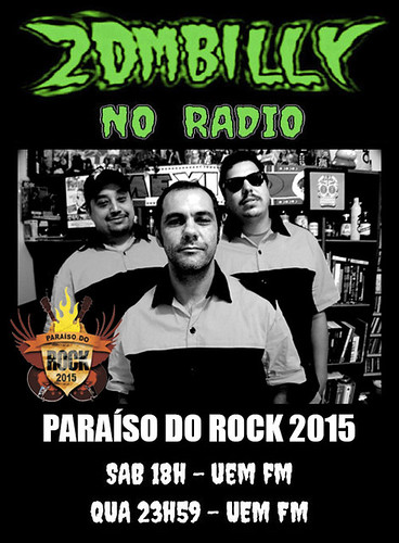 paraiso do rock 2015