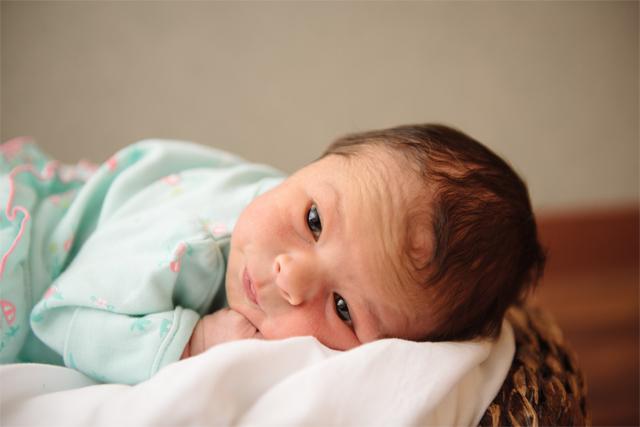birth-story-3