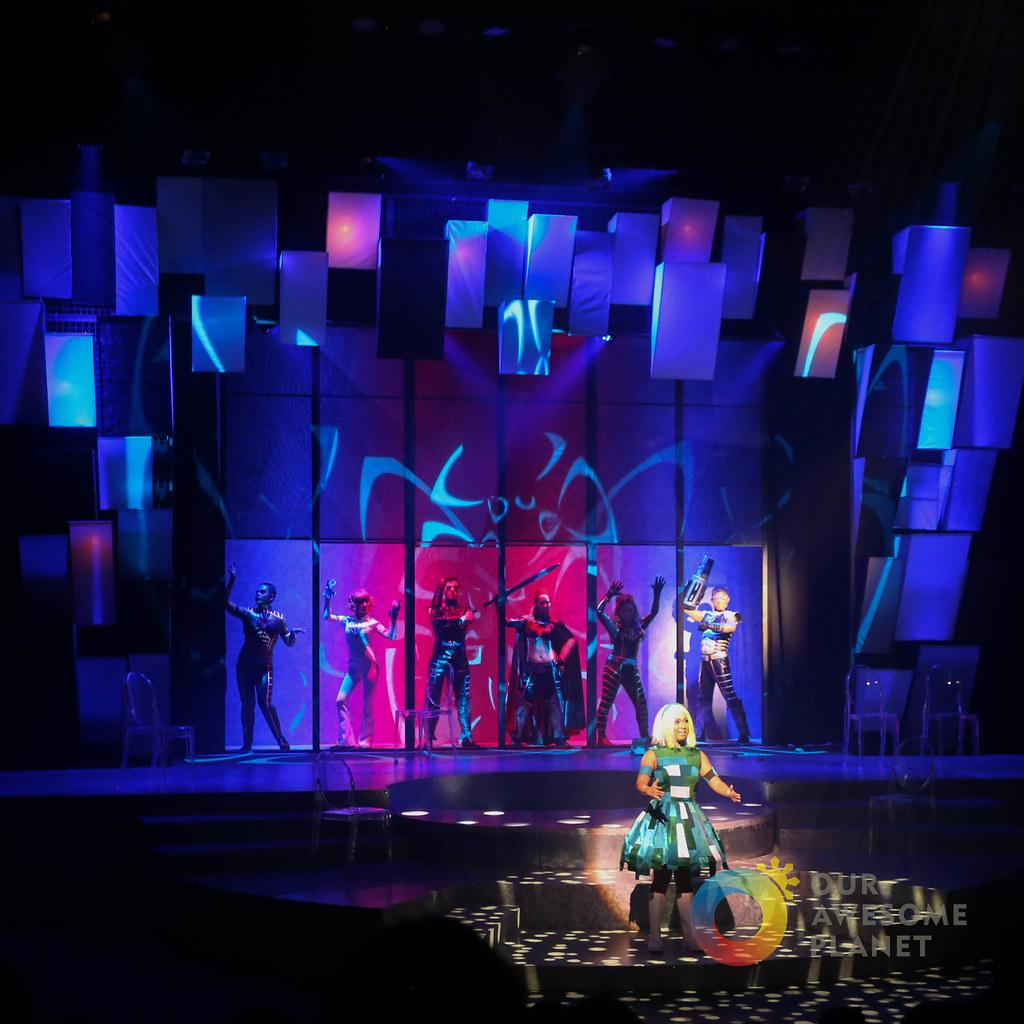Kung Paano Ako Naging Leading Lady (The Musical)-1.jpg