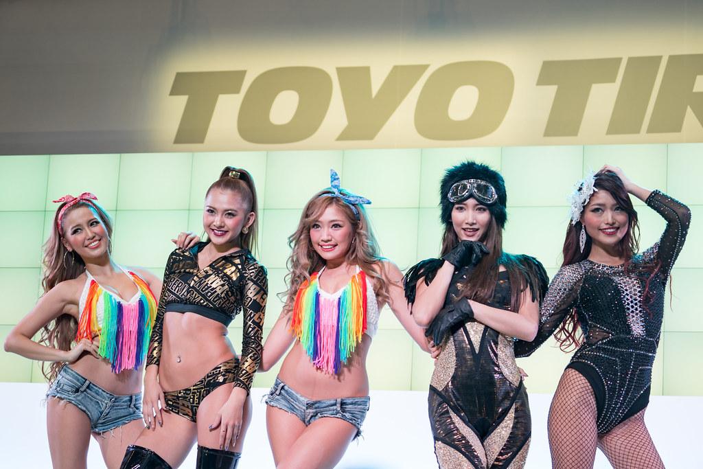 TOKYO AUTO SALON 2017 (東京オートサロン2017)-322.jpg