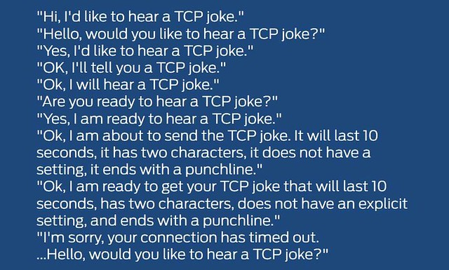 tcp-joke