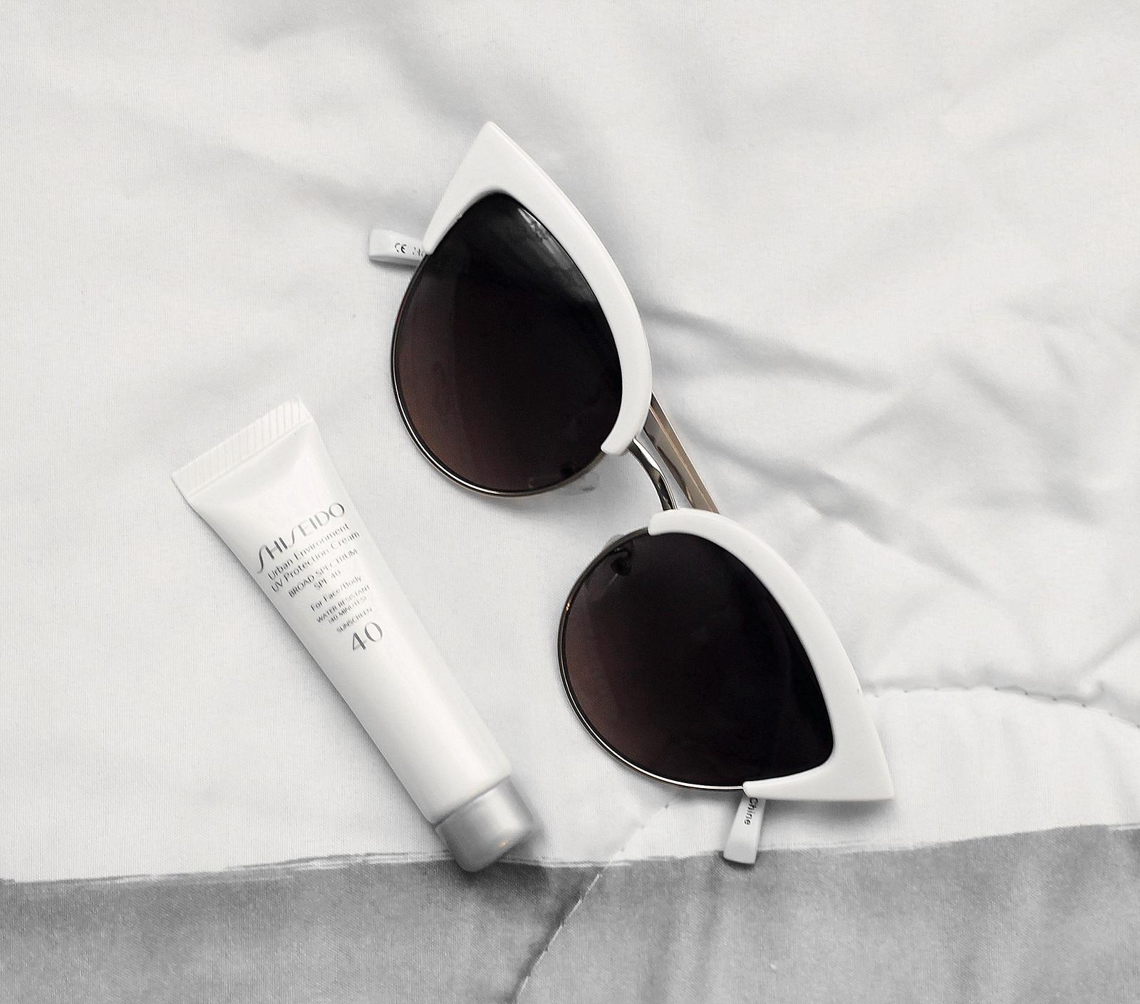 3274-shiseido-sunscreen-sunblock-spf40-urban-environment-elizabeeetht-clothestoyouuu