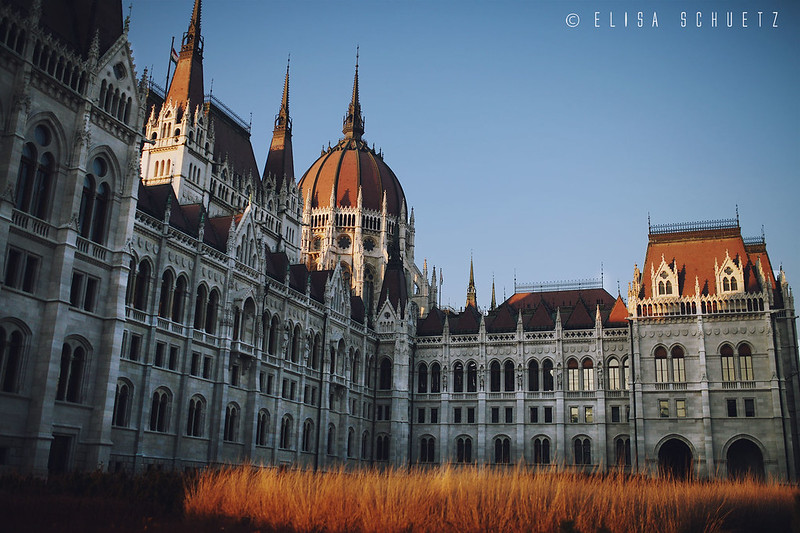 Budapest_by_ems_12