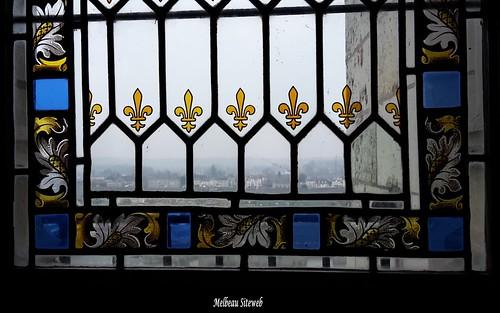 D'amboise à Vendôme