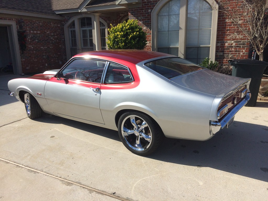 1970 maverick by jeffcrawford4 1970 maverick by jeffcrawford4