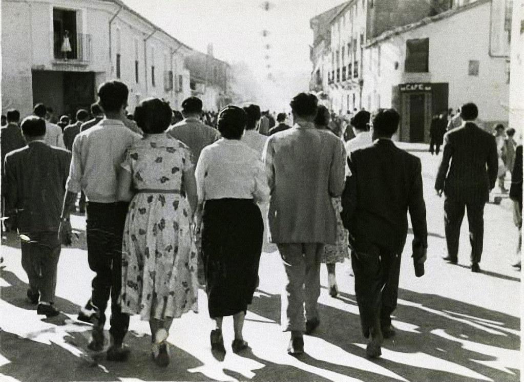 Años 50. Propietario- Rosario Moya Gómez (redimensionado) copia