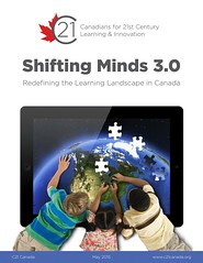 C21-ShiftingMinds-3-01