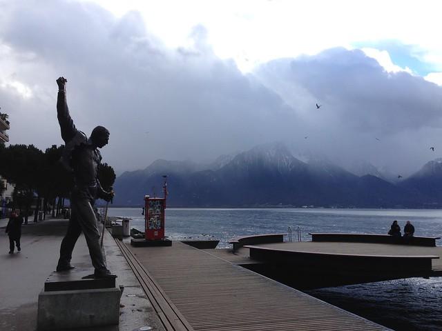 Freddie Mercury (kennethstephanie.com)