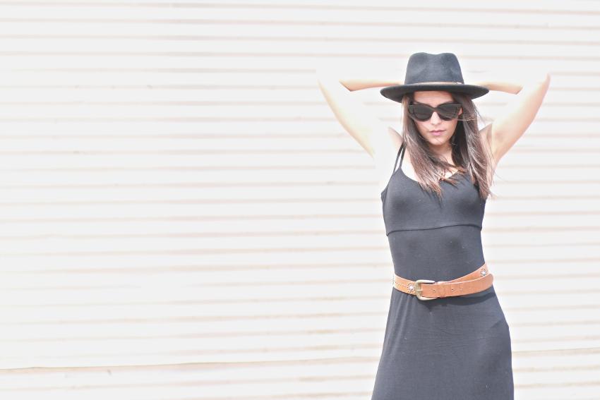 vestido-largo-negro-pasoapasoblog-1