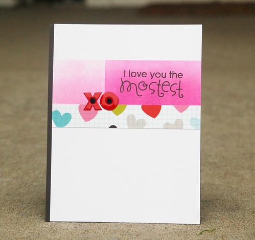 Jennifer Kinney lovethemostest03