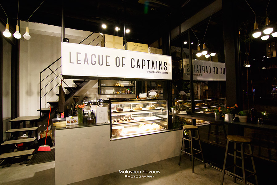 league-of-captains-the-row-jalan-doraisamy-kl