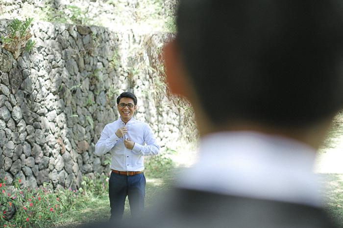TAGAYTAY WEDDING PHOTOGRAPHER (9)