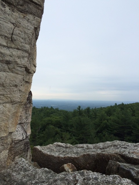 Mohonk_Labyrinth