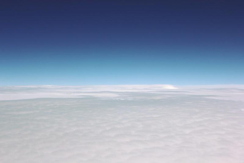 Flying_1