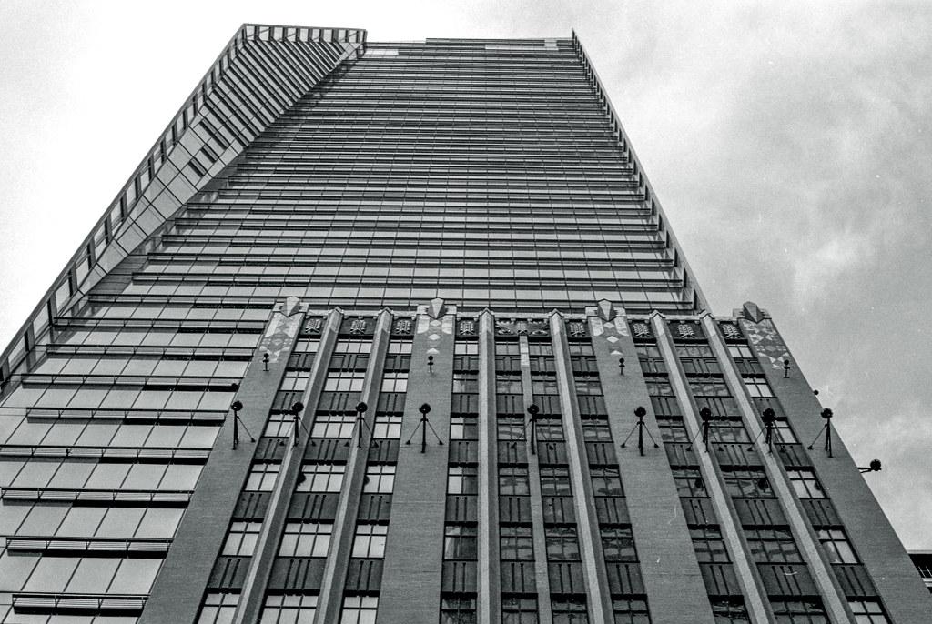 Concourse Building V2