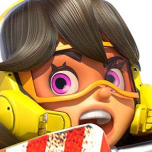 cephalogod's avatar