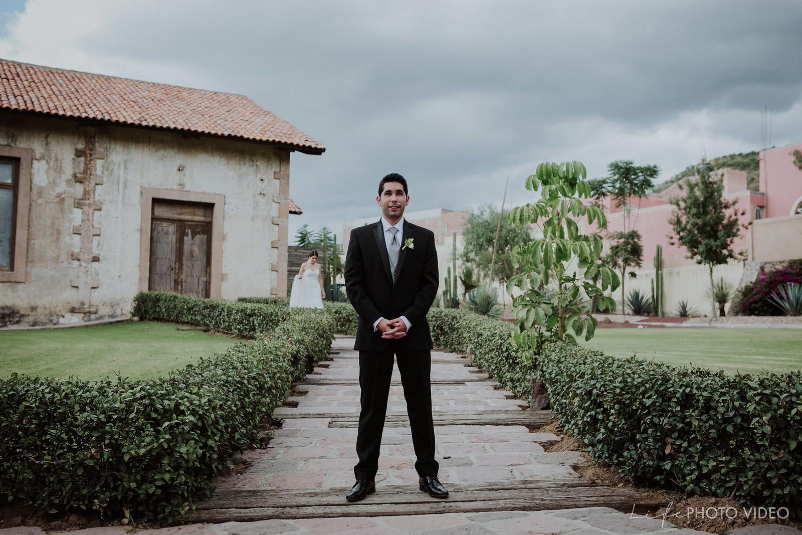 Wedding_Photographer_Guanajuato_0016