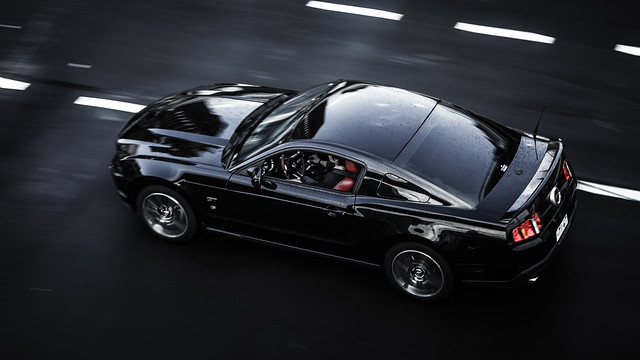 20150602_04_Ford Mustang GT