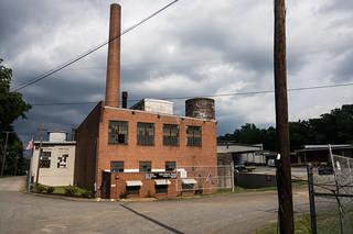 Taylors Mill - 16