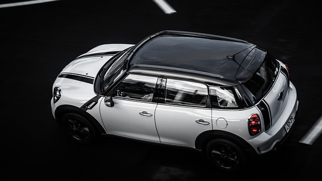 20150602_02_Mini Countryman Cooper S