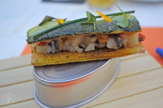 Bocados-Especiales-Granada-www.cocinandoentreolivos.com-(11)