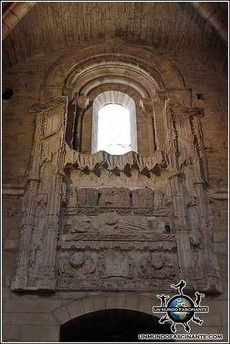 Lleida31