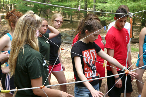 Ropes Course_006