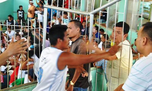 57 Zamboanga (142)