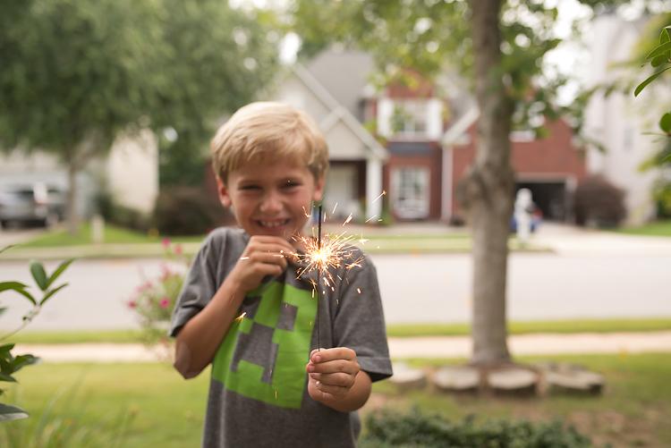 sparklers 3-blog