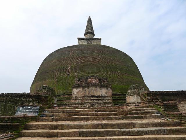 087-Polonnaruwa