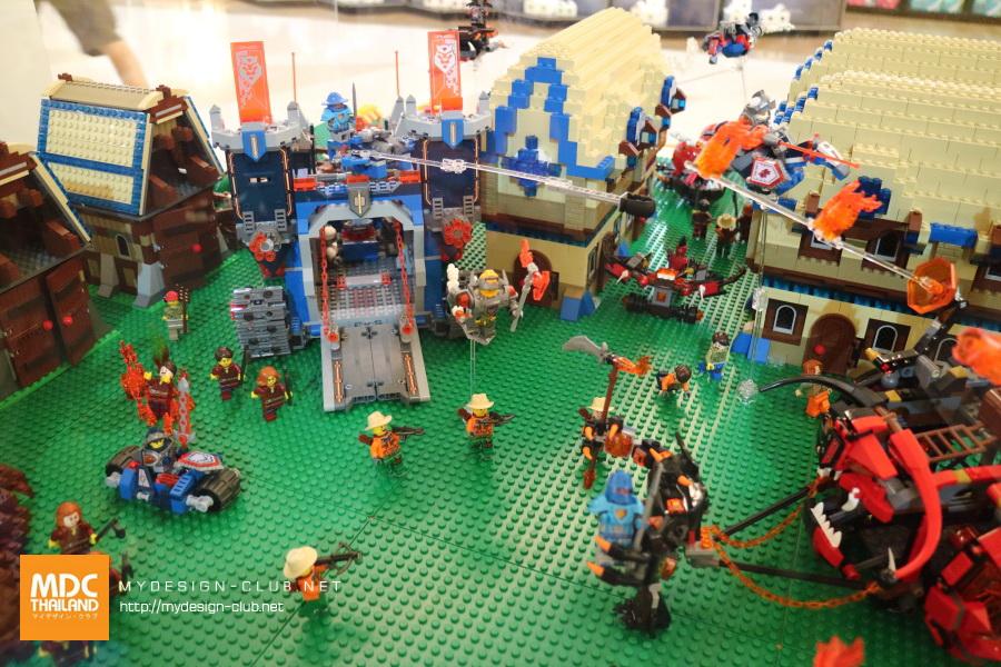 LEGO-2017-19
