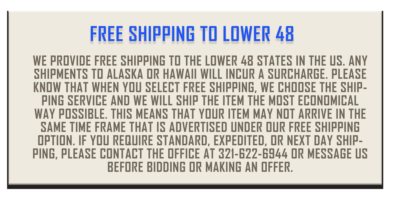 free ship png