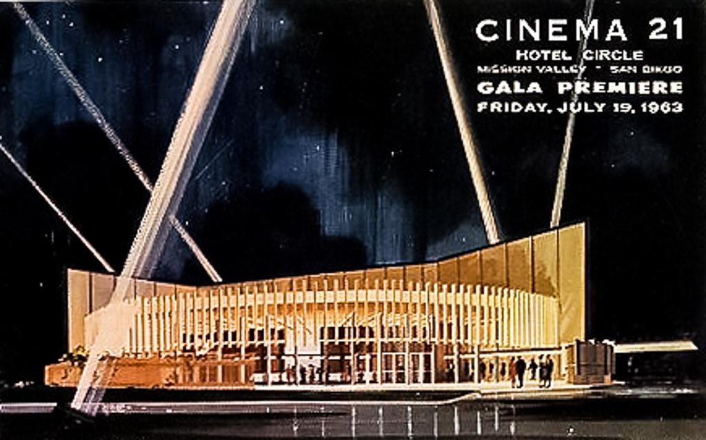 mission valley cinema 21