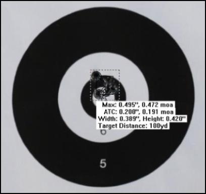 69 SMK 24.5 N540