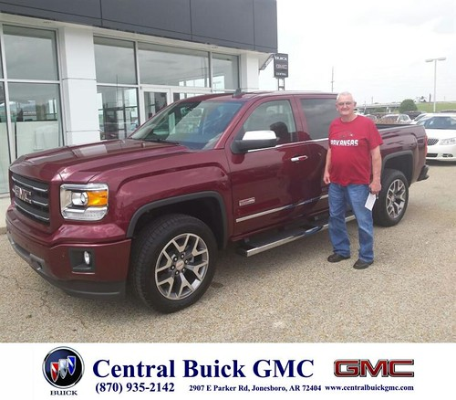 1500 from john gray at central buick gmc newcar by centralbuickgmc. Cars Review. Best American Auto & Cars Review