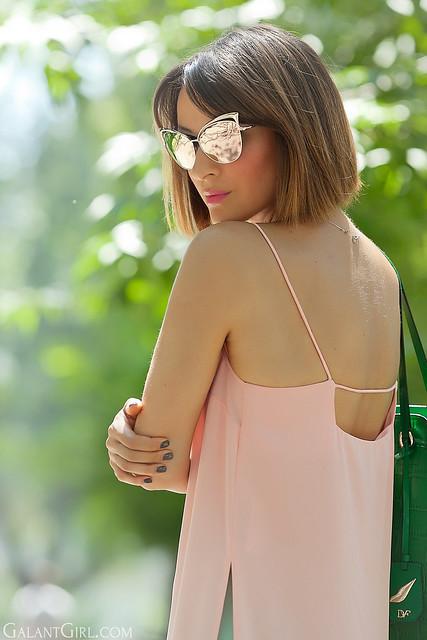 chic-style-fashion-blogger-galant-girl