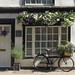 Hollywell Bed and Breakfast Oxford
