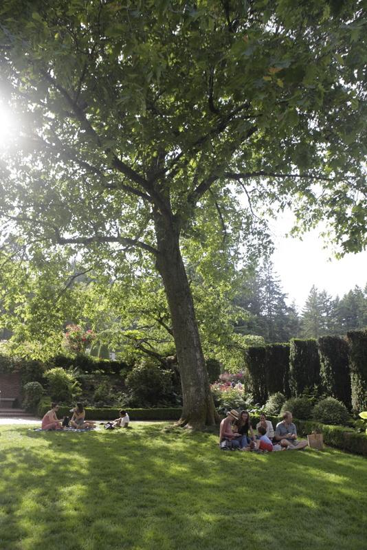 Portland - May 2015