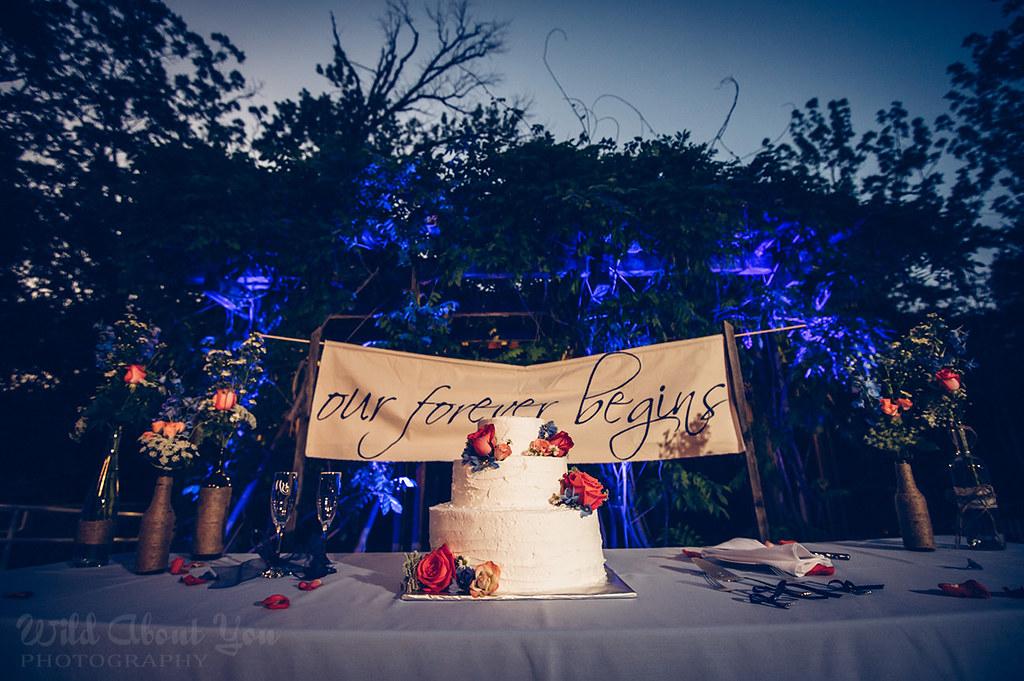 ardenwood-wedding083