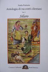 libro nadia parlante 1