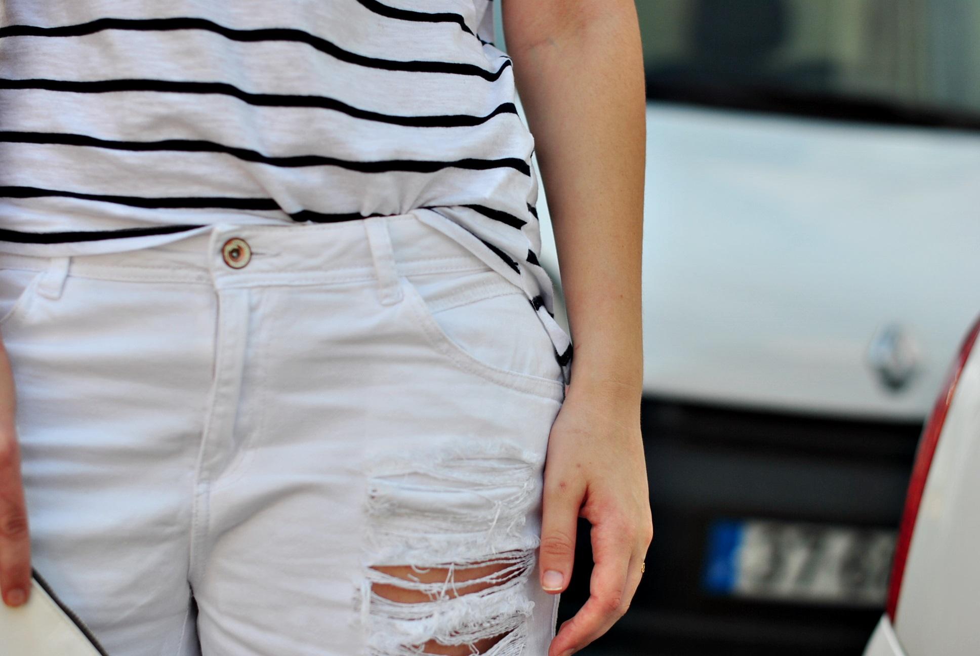20150708-shorts-rotos-camiseta-navy-03