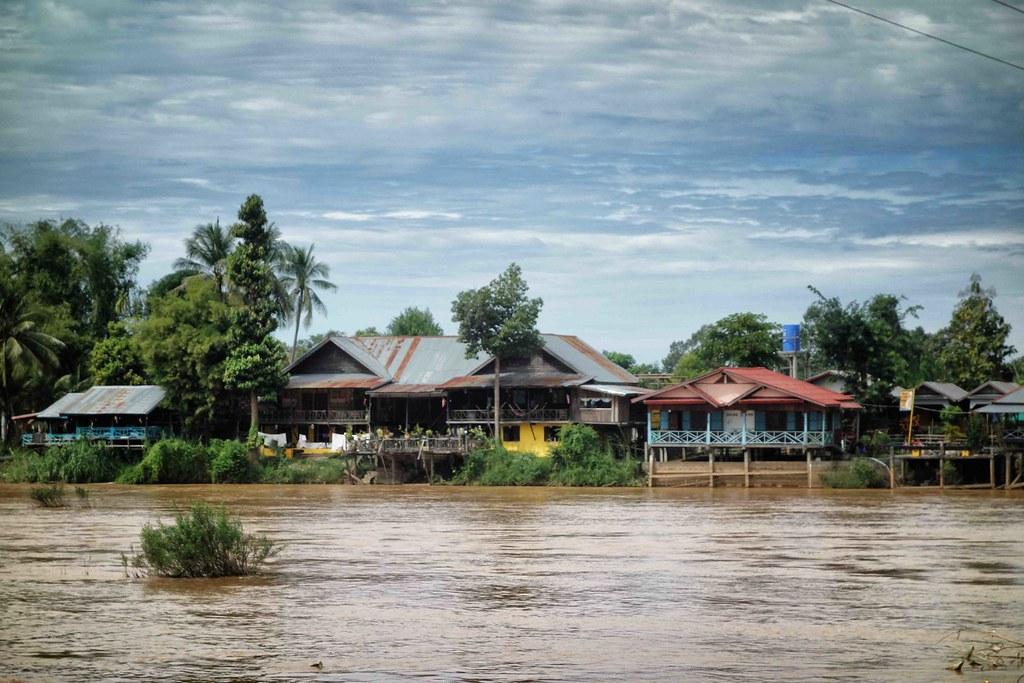Don Khone - Mekong 2