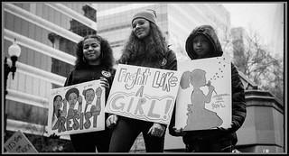 WomenMarch.2017.963