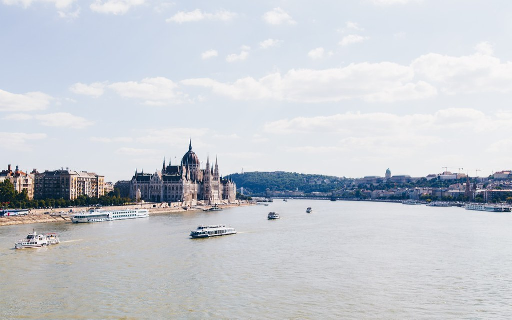 Budapest guide-14-2